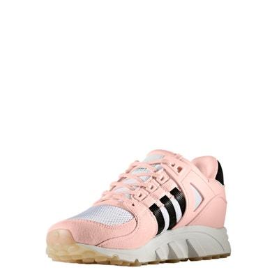 Baskets EQT Support RF W Adidas originals