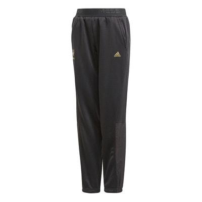Joggers Joggers Adidas originals