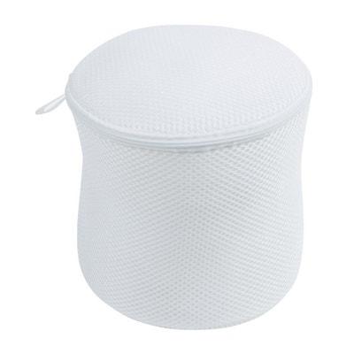 Filet de lavage spécial lingerie Filet de lavage spécial lingerie POMM'POIRE
