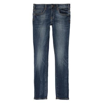 Jeans Slim-Fit, 8-16 Jahre Jeans Slim-Fit, 8-16 Jahre PETROL INDUSTRIES