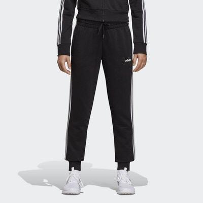 Solde La Redoute Adidas Jogging Femme Climalite En 8zwv6gIxq 740c1cf20c8