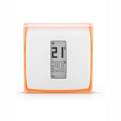 Thermostat connecté OB00374 Thermostat connecté OB00374 NETATMO
