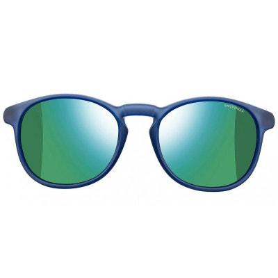 Lunettes de soleil pour enfant JULBO Bleu FAME Bleu Translucide Mat Spet  3CF JULBO 3161ff6114bf