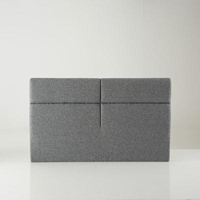 Testata letto in feltro, Vialla La Redoute Interieurs