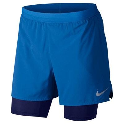 Short running Short running NIKE