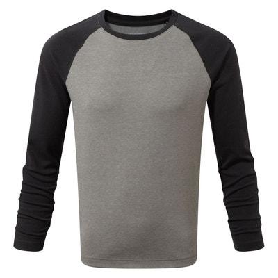 Tee shirt, polo garçon - Vêtements enfant 3-16 ans (page 12)   La ... e7b86ef80589