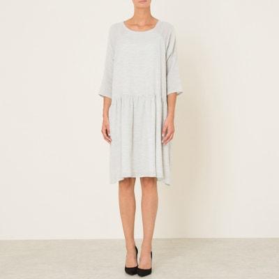 Платье SABLIER Платье SABLIER Anna Studio