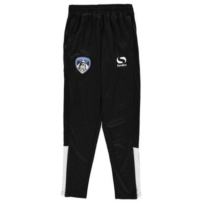 Football Pantalon de survêtement sport SONDICO