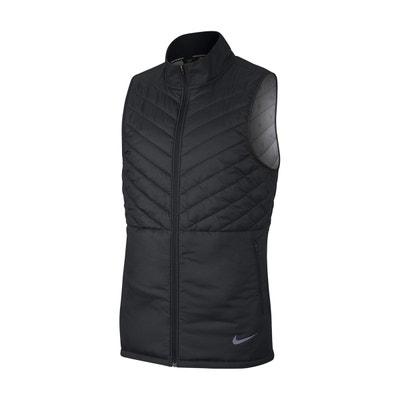 Manteau et blouson homme Nike en solde   La Redoute 7dd33f2f58c4