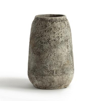 Serax Cement Vase Dia22cm Serax Cement Vase Dia22cm AM.PM.