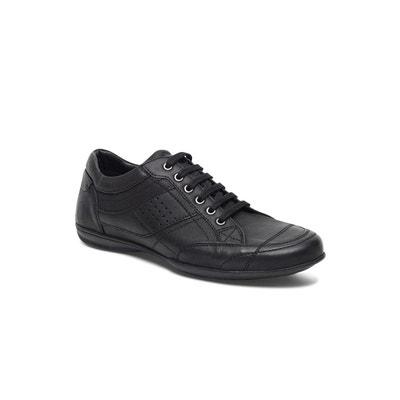 Chaussures de ville en cuir LADOGA Chaussures de ville en cuir LADOGA TBS.  Soldes 9725f216c1cb