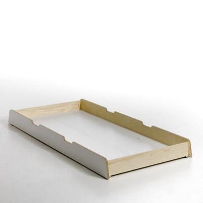 Scandi Underbed Storage Box by E. Gallina AM.PM.