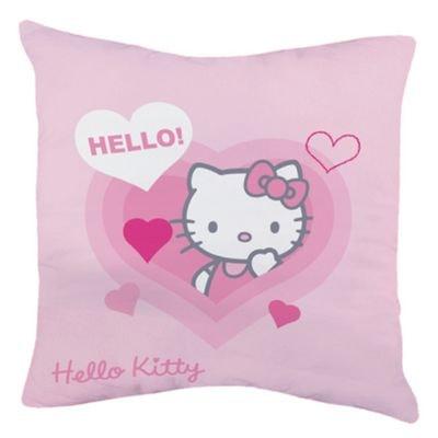 la redoute hello kitty linge de lit Linge de maison Hello kitty | La Redoute Mobile la redoute hello kitty linge de lit