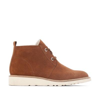Kajal Ankle Boots ESPRIT