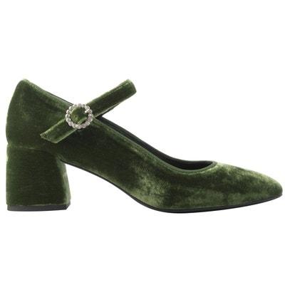 Chaussures à talons Ludivine EXCLUSIF PARIS 3029f446e86d
