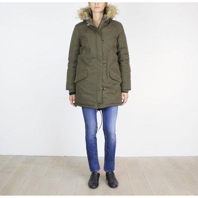 Femme Cerises Des Pas Temps En La Outlet Cher Redoute Vêtement Le XikPuOwZT