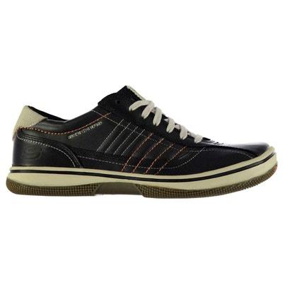 Chaussures décontractées à lacets Chaussures décontractées ... 42824c110e00