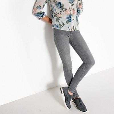 Regent Skinny Jeans Regent Skinny Jeans PEPE JEANS