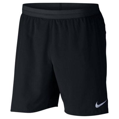 Shorts running NIKE
