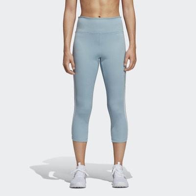 La Redoute Adidas Femme Vêtement En Solde w0aaIq