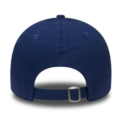 Casquette 940 Mlb Yankees Casquette 940 Mlb Yankees NEW ERA CAP 863c42e7ed29