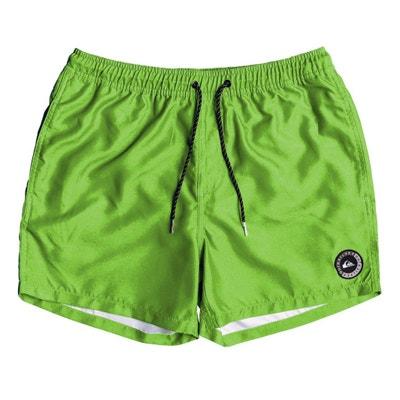 Shorts da bagno Shorts da bagno QUIKSILVER