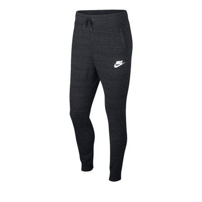 Pantalon de survêtement Nike Sportswear Advance 15 - AQ8393-010 NIKE e3871108e9c6