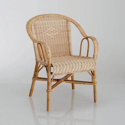 Кресло садовое KOK из ротанга, Marcel Кресло садовое KOK из ротанга, Marcel KOK