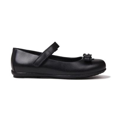 Chaussures mary janes Chaussures mary janes KANGOL