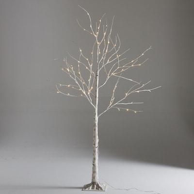 """Beleuchteter Weihnachtsbaum """"Djeva"""", Höhe 180 cm Beleuchteter Weihnachtsbaum """"Djeva"""", Höhe 180 cm La Redoute Interieurs"""