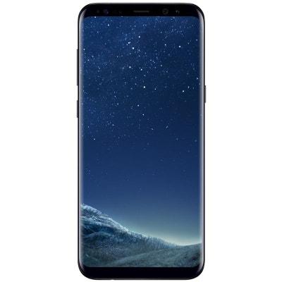 Smartphone SAMSUNG Galaxy S8+ Noir Smartphone SAMSUNG Galaxy S8+ Noir SAMSUNG