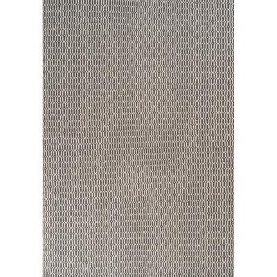 tapis laine 200x300 en solde la redoute. Black Bedroom Furniture Sets. Home Design Ideas