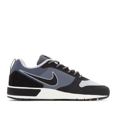 Sneakers Nightgazer Trail NIKE