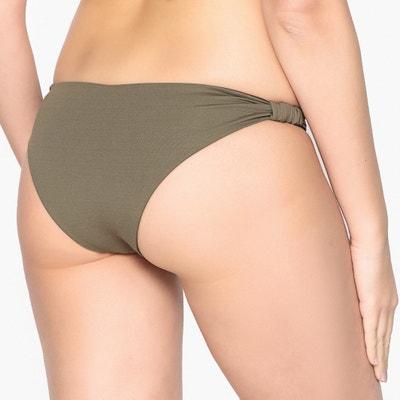 Cuecas de biquíni reversíveis, CORCOVADO Cuecas de biquíni reversíveis, CORCOVADO CALARENA