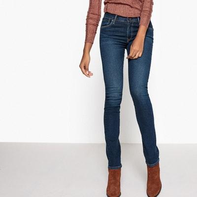Victoria Slim-Fit Jeans Victoria Slim-Fit Jeans PEPE JEANS