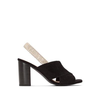4ef5e2b0154f2 Women's Shoes   Ladies Shoes & Boots   La Redoute