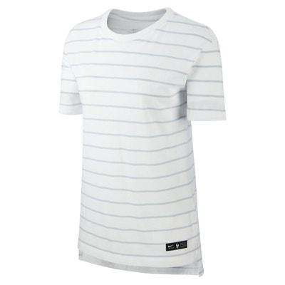 e2d91e8dbf8b1 T-shirt FFF SQUAD ÉQUIPE DE FRANCE FEMME T-shirt FFF SQUAD ÉQUIPE DE. NIKE