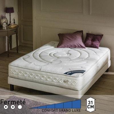 Matras prestige comfort (900RE) SIMMONS