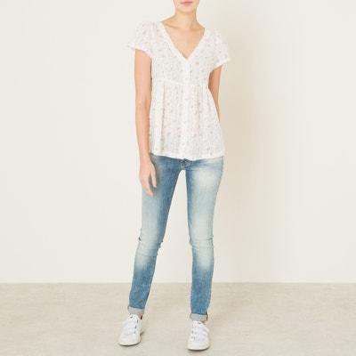 Skinny jeans Skinny jeans DENIM and SUPPLY RALPH LAUREN