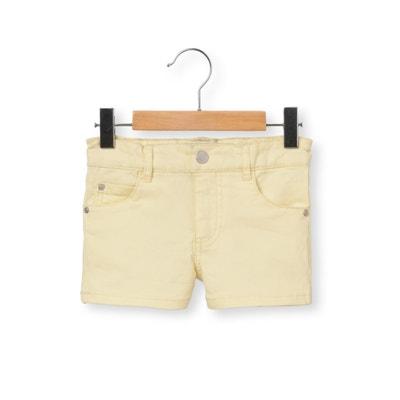 Shorts bambina Shorts bambina La Redoute Collections