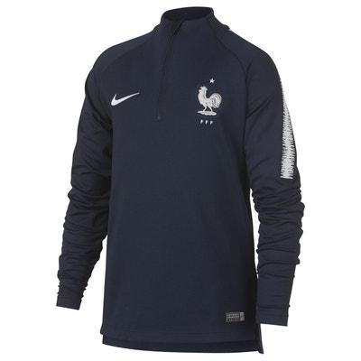 Maillot Coupe du Monde 6 – 16 ans NIKE