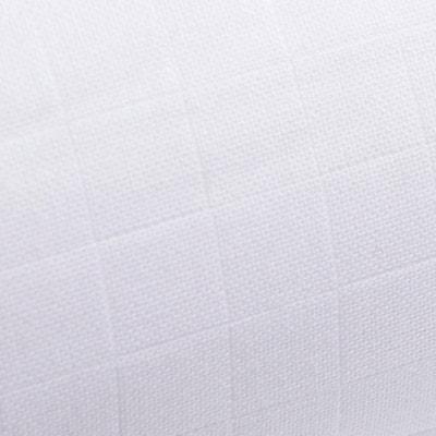 Tissu lange 100% coton , Oeko-Tex® CAREFIL
