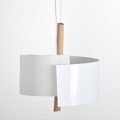 """Design-Hängeleuchte """"Stolico"""" Design-Hängeleuchte """"Stolico"""" La Redoute Interieurs"""