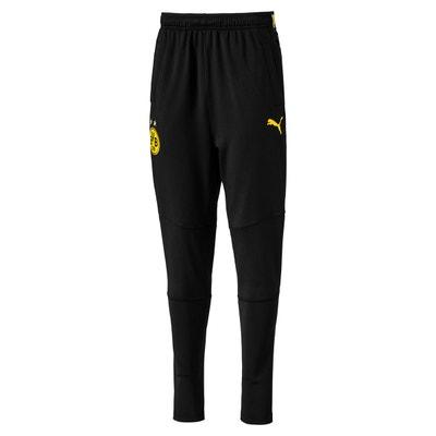 Pantaloni sportivi 8 - 16 anni Pantaloni sportivi 8 - 16 anni PUMA