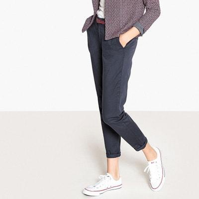 Pantalon chino Pantalon chino ESPRIT