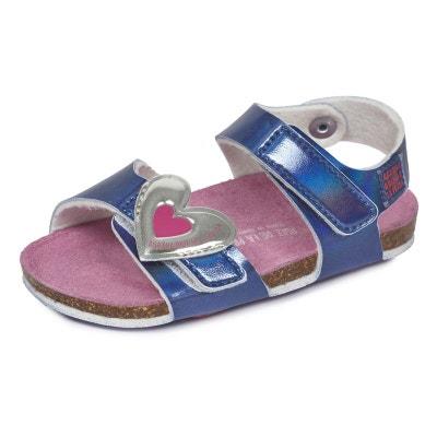 Ruiz 3 Ans De Chaussures Prada Redoute Agatha Fille 16 La RFnqaZx