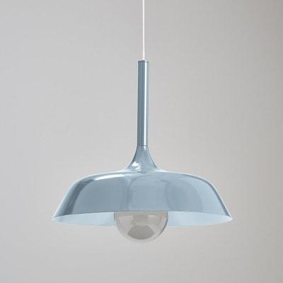 Lampadario, design in metallo, Miaka Lampadario, design in metallo, Miaka La Redoute Interieurs