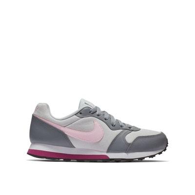 Nike md runner en solde   La Redoute e57569eddf99