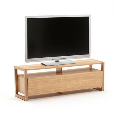 Mobile TV con anta a ribalta COMPO Mobile TV con anta a ribalta COMPO La Redoute Interieurs