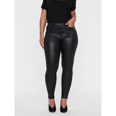 Sequin jeans Redoute La jeans Redoute Sequin Sequin La jeans BEB6xqr